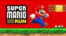 3125996-trailer_supermariorun_gameplay_20160907