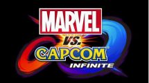 marvel-v-capcom