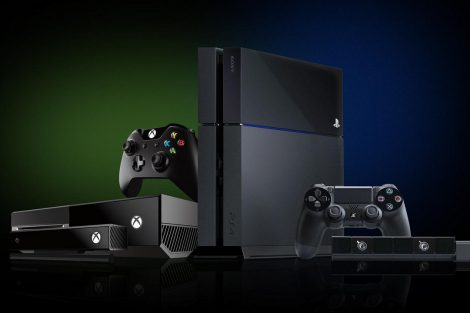 ps4-and-xbox-one