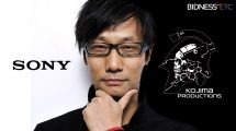 are-hideo-kojima-and-sony-corp-a-perfect-match