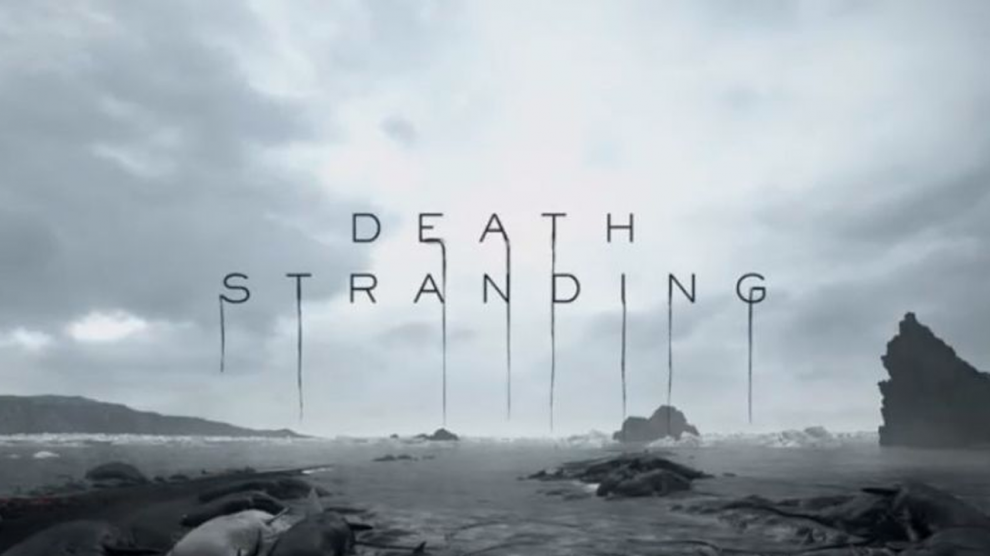 death stranding - photo #48