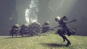 nier_automata_forest-7