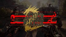 ابتدايی Shadow Warrior 2