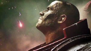 تریلر جدید Dawn of War 3