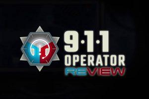 نقد و بررسی Operator 911