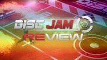نقد و بررسی Disc Jam
