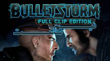 نیم ساعت BulletStorm Full Clip Edition