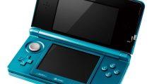 پشتیبانی نینتندو از 3DS ادامه دارد
