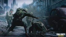 بتا اختصاصی Call of Duty WW2 برای PC عرضه نمی شود