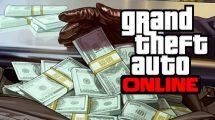 هدیه 420 هزار دلاری راکستار به گیمرها در GTA Online