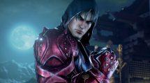 اختلاف گرافیکی Tekken 7 روی PS4 و PS4 Pro قابل توجه خواهد بود