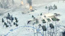 تاریخ شروع بتا Sudden Strike 4 اعلام شد
