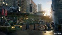 بازیهای رایگان اشتراک Gold ماه ژوئن مشخص شد