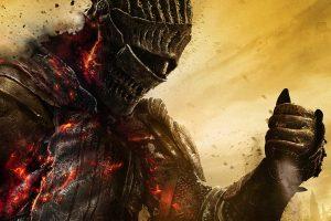 بهروزرسانی جدید Dark Souls 3 منتشر شد
