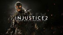 نقد و بررسی Injustice 2