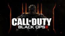 تایید Black Ops 3 Zombie Chronicles توسط رده بندی سنی ESRB