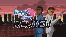 نقد و بررسی Beat Cop