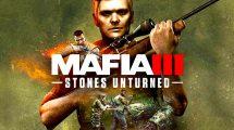 تصاویر جدیدی از بسته الحاقی Mafia 3 منتشر شد