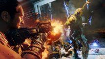 بسته Call of Duty: Black Ops 3 Zombie Chronicles به صورت رسمی معرفی شد