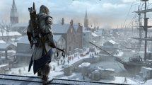 اعلام بازیهای جدیدی که به Xbox One Backwards Compatibility اضافه شدند