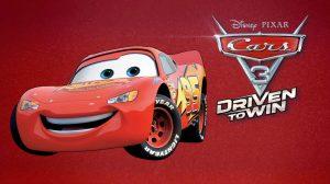 تماشا کنید: تریلری جدید از گیمپلی Cars 3 Driven To Win منتشر شد