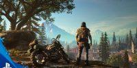 تاریخ عرضه Days Gone در E3 اعلام میشود