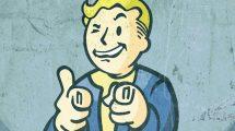 آخر هفته رایگان با Fallout 4