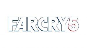 تماشا کنید: تریلرهای جدیدی از Far Cry 5 منتشر شد