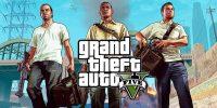 ثبت رکورد فروش 80 میلیون نسخه از Grand Theft Auto 5