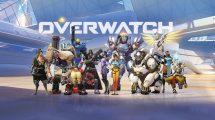 سازندگان Overwatch کیفیت قهرمان ها را به تعداد آنها ترجیح می دهند