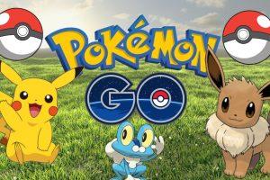 ۴۲ ماه زندان برای بازی کردن Pokemon GO در کلیسا