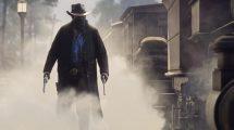 توضیح مدیرعامل Take-Two درباره تاخیر Red Dead Redemption 2