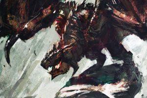 انتشار تصاویر جدید از Monster Hunter XX