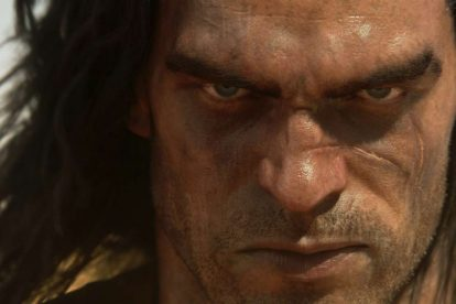 تاریخ عرضه Conan Exiles برای Xbox One اعلام شد – E3 2017