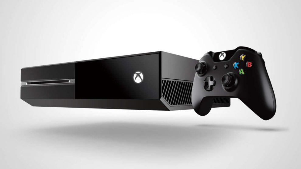 امکان بازی تحت شبکه برای همه دارندگان کنسولهای خانواده Xbox