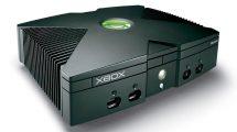 مایکروسافت هنوز برای اعلام بازیهای Xbox Backwards Compatible زود است