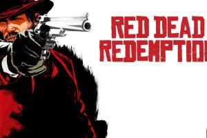 پایان Red Dead Redemption تصمیم بحث برانگیزی برای راکستار بود