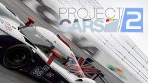 جزئیات Season Pass بازی Project Cars 2 اعلام شد