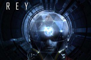 کتاب طرحهای Prey، شکلگیری داستان این بازی را شرح میدهد