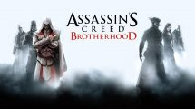 بازی Assassin's Creed Brotherhood به لیست Backward Compatible اضافه شد