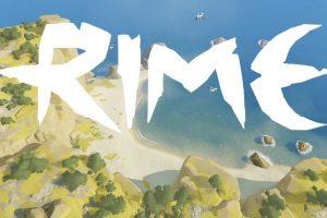 سازندگان Rime قفل Denuvo را از این بازی حذف کردند