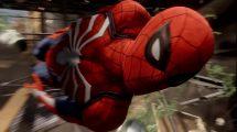 حضور شخصیتهای منفی کلاسیک متعددی برای Spider-Man تایید شد