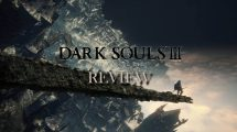 نقد و بررسی Dark Souls 3 The Ringed City