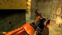 بازسازی Half-Life با تاخیر مواجه شد