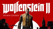 توجه بیشتر سازندگان Wolfenstein 2 به داستان