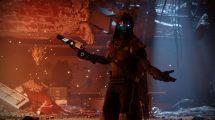 جزئیات جدید از آیتمهای قابل انتقال به Destiny 2