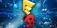 بهترینهای نمایشگاه E3 2017 معرفی شدند