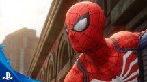 توضیحات Insomniac درباره تفاوت گرافیکی Spider-Man روی PS4 و PS4 Pro