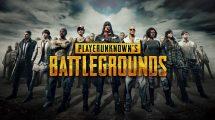 تمایل سازندگان PlayerUnknown's Battlegrounds به قابلیت Cross Platform