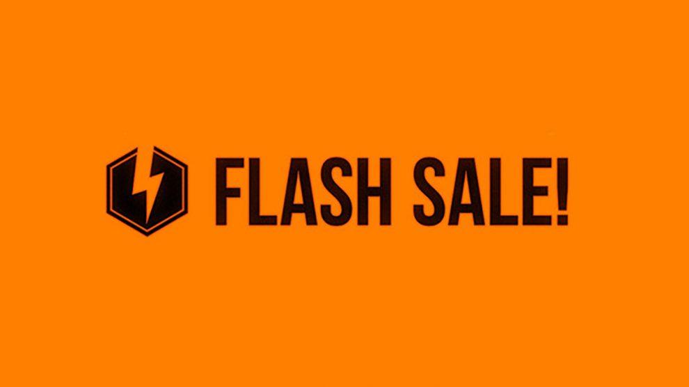 فروش Flash Sale جدید کنسولهای سونی آغاز شد